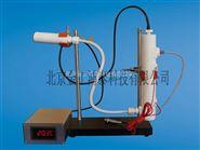 氟化氫電導池