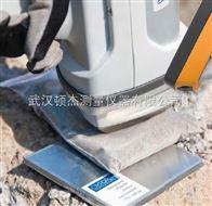 X-MET7000系列防腐剂分析光谱仪