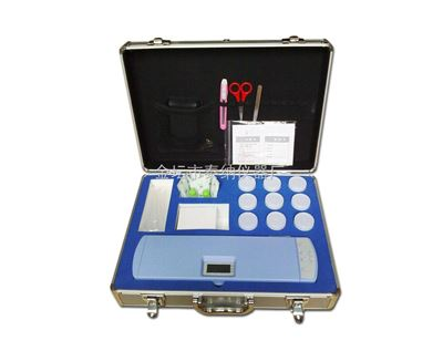 TN-12NC有机磷农药检测仪