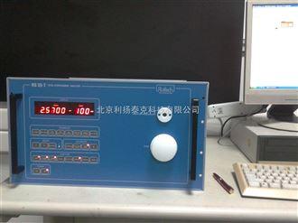 RS55-T在線氣味降低度分析儀