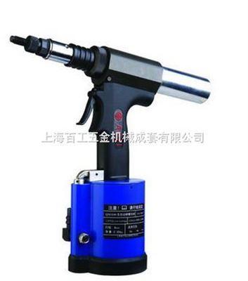 安字QM1100G铆螺母枪