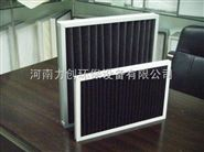 南京活性炭过滤器