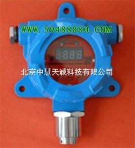 在线二氧化碳检测变送器 型号:MNJB-G801