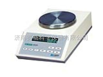 JA12002电子分析天平