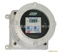 EC2000DADEV经济型防爆氧气分析仪