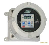 EC2000DADEV防爆型常量氧气分析仪