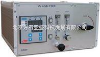 G1500ADEVppm、百分比自动氧气分析仪