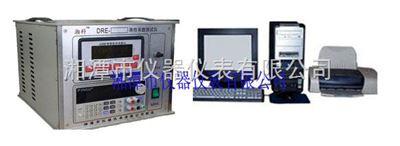 湘科DRE系列快速导热系数仪