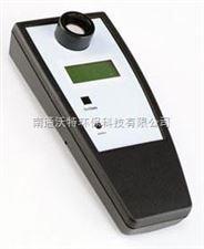 ESC氣體檢測儀