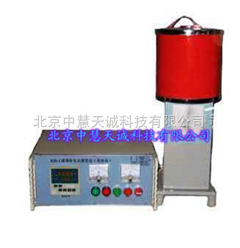 玻璃软化点测试仪(拉丝法)  型号:CWXY-I