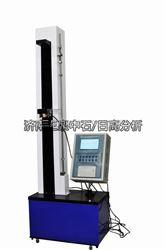 DLS-03纸张抗张强度试验机