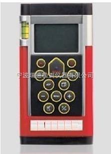 LD1083/HAFLD1083/HAF便携型激光测距仪