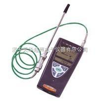 氦气检测仪 便携式氦气检测仪