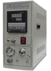 GC-2020液化氣二甲醚分析儀報價/便攜式配置