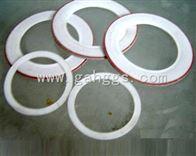 DN20-DN5000四氟包覆石棉板垫片、四氟垫片