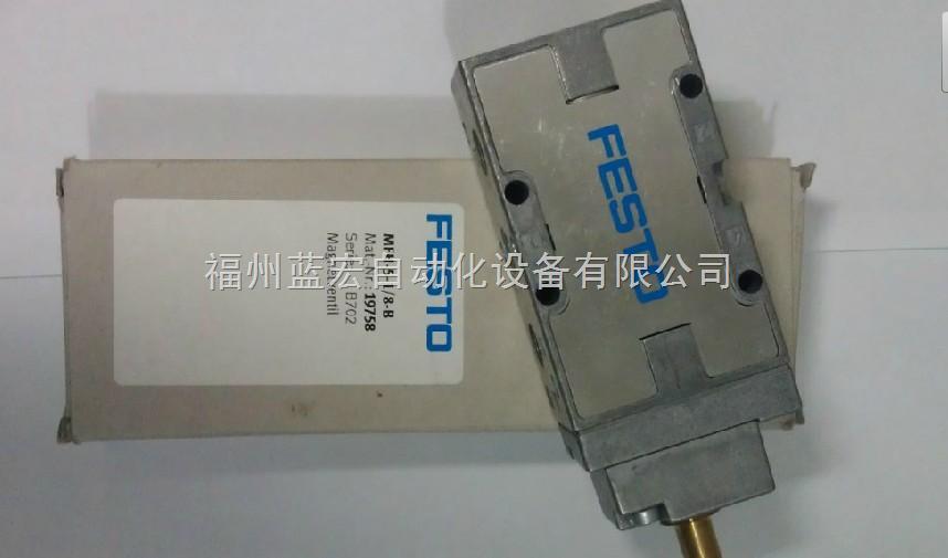 气缸感应器与三菱plc接线图