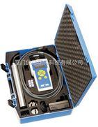 TSS Portable便攜式濁度、懸浮物和汙泥界麵監測儀
