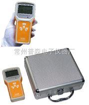 ET-900+型多功能核辐射检测仪