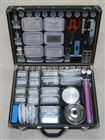 食品安全快速检测箱精简配置J-4型/J-5型