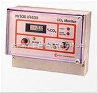 IR600在线甲烷气体分析仪
