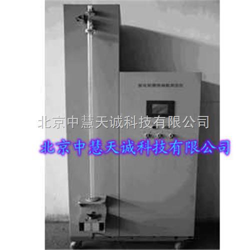 氧化铝磨损指数测定仪