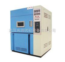 SC/SN-500风冷氙灯老化试验箱