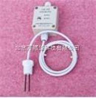 GXY-Ⅱ-C光纤液位传感器