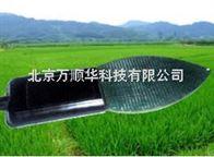 QX -YMS葉面濕度傳感器
