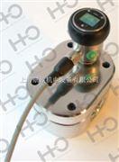 VS0.1 GP012V-32N11/X流量计 VSE Vocumentechnik GmbH AP