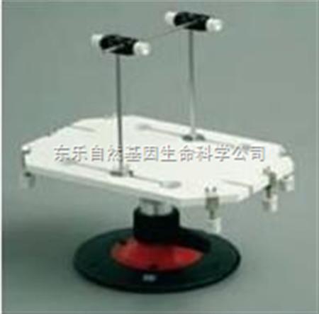 ims mini-op table迷你小动物手术台_实验室常用设备