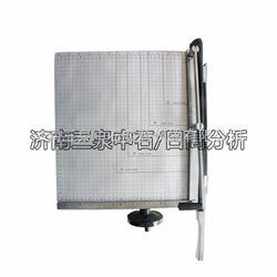 TJD-300可调距切纸刀