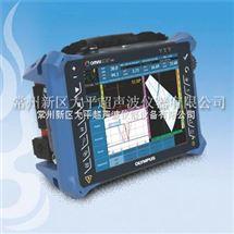 OmniScan MX2相控陣探傷儀