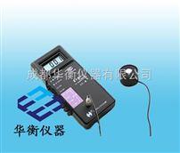 UV-BUV-B紫外輻照計(單通道)