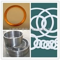 紫铜垫片、铝垫片、喇叭膜片