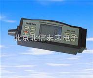 JC09-SRT-6210粗糙度测量仪 光洁度仪 表面粗糙度分析仪