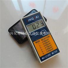 MCG-100W实木地板的含水率检测方法?,实木地板水分检测,水分检测仪