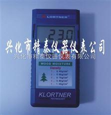 KT-50意大利克洛特纳(KLORTNER-50)木材测湿仪,木材水分仪
