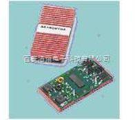 ASD10-12S9ASD10, ASD10H系列(10W)Astrodyne 模块电源 西安一级代理