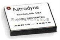ASD15-48S59-18V,20-75V输入 DC-DC(15W)模块电源  西安浩南电子