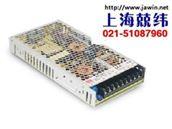 RSP-200-48RSP-200-48