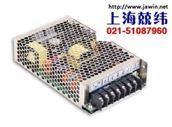 MSP-100-48MSP-100-48