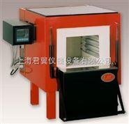 实验室淬火炉PK型
