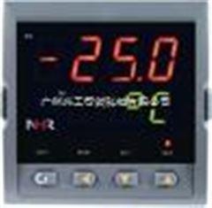 NHR-1100C-29-0/2/X-A数字显示控制仪NHR-1100C-29-0/2/X-A