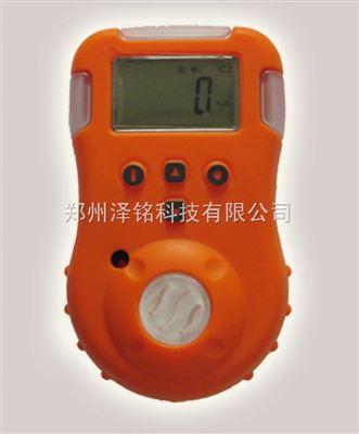 KP866黑龙江冶炼厂氧气气体检测仪