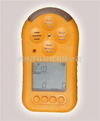 KP826*北京制药厂氧气气体检测仪