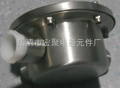 防爆接线盒 直通防爆接线盒厂家 直通防爆接线盒