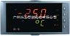 NHR-1300DPID调节器NHR-1300D-31-X/2/P(24)-A