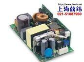 EPP-150-48EPP-150-48