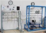 CEL-SPH2N光解水制氢系统