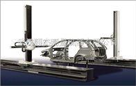 Toro Image黑龙江水平臂三坐标测量机